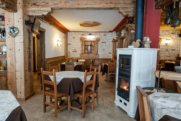 La cucina dell 39 agriturismo ca 39 sorda - Alta cucina ricette segrete dei grandi ristoranti d italia ...